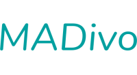 MADivo logo