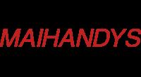 MAIHANDYS logo