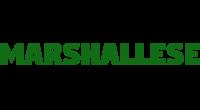 MARSHALLESE logo