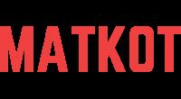 MATKOT logo