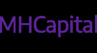 MHCapital logo