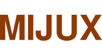 Mijux logo