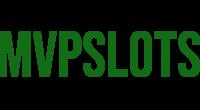 MVPSlots logo