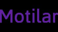 Motilar logo