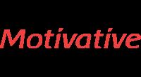 Motivative logo