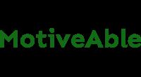 MotiveAble logo