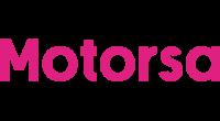 Motorsa logo