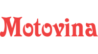 Motovina logo