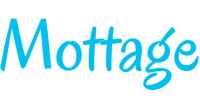 Mottage logo