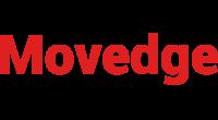 Movedge logo