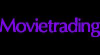 Movietrading logo