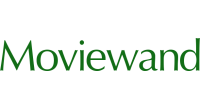 Moviewand logo