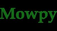 Mowpy logo