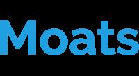 Moats logo