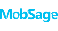 MobSage logo