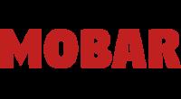 Mobar logo