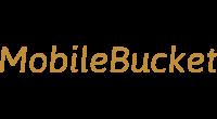 MobileBucket logo
