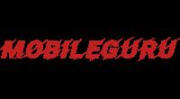 Mobileguru logo