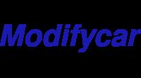 Modifycar logo