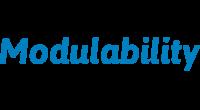 Modulability logo