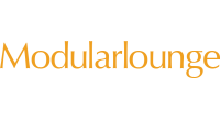 Modularlounge logo