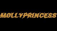 MollyPrincess logo