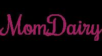 MomDairy logo