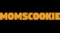 Momscookie logo