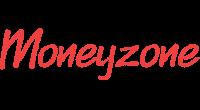 Moneyzone logo