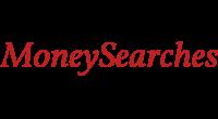MoneySearches logo