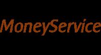 MoneyService logo