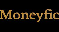 Moneyfic logo
