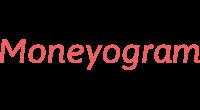 Moneyogram logo