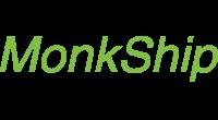 MonkShip logo