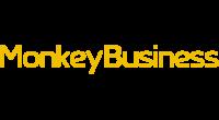 MonkeyBusiness logo