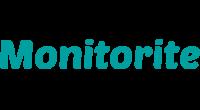 Monitorite logo