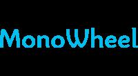MonoWheel logo