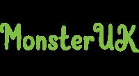 MonsterUK logo