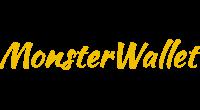 MonsterWallet logo