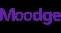 Moodge logo