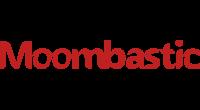 Moombastic logo