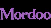 Mordoo logo