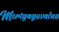 MortgageValue logo