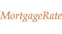 MortgageRate logo