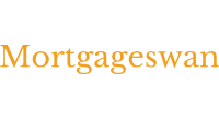 MortgageSwan logo