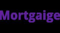 Mortgaige logo