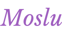 Moslu logo