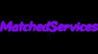 MatchedServices logo