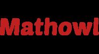 MathOwl logo