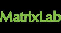 MatrixLab logo